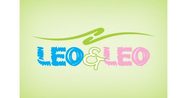 Leo & Leo