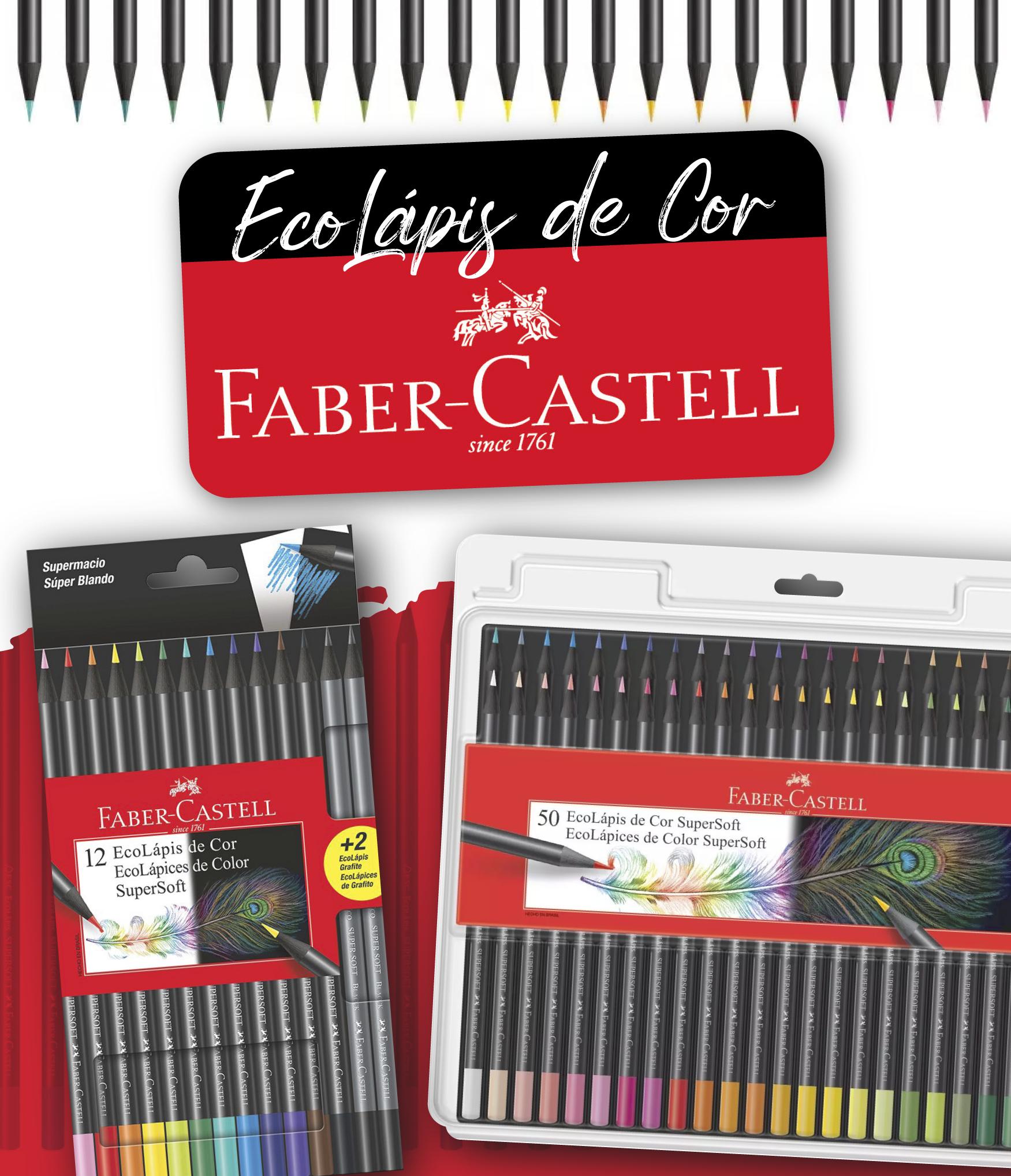Banner Mobile Faber